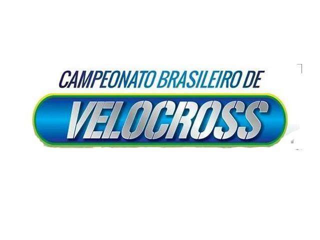 Calendário do Campeonato Brasileiro de Velocross 2018