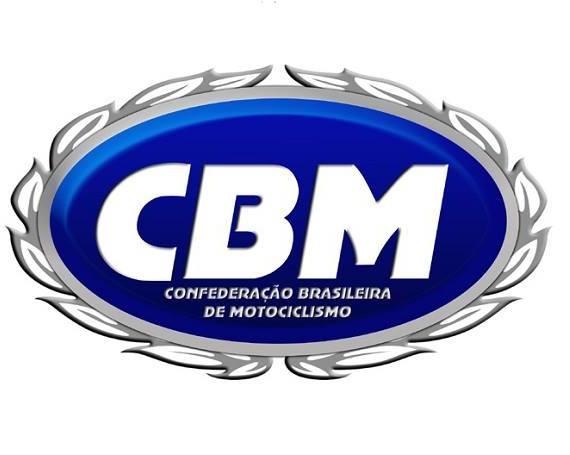 Calendário do Campeonato Brasileiro de Rally Baja 2018