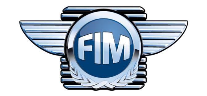 Federação Internacional de Motociclismo não possui competições homologadas no Brasil sem chancela da CBM