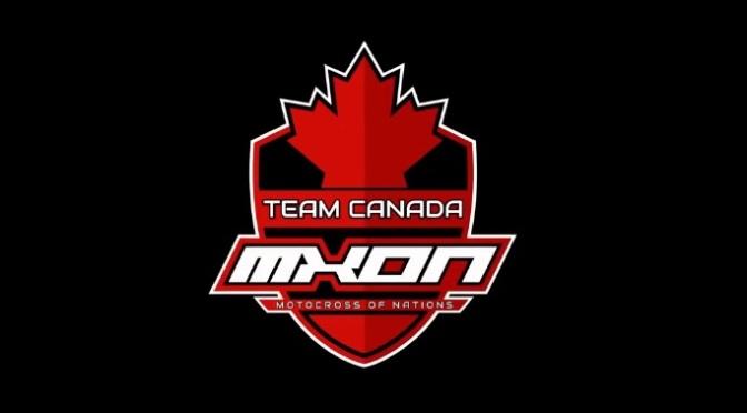 Canadá anuncia team para o Nações 2018