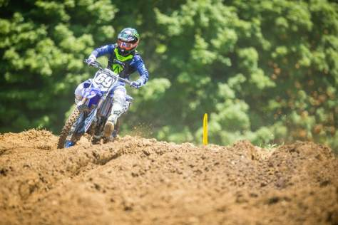 171300_125as_mx18_jk_highpoint_1752