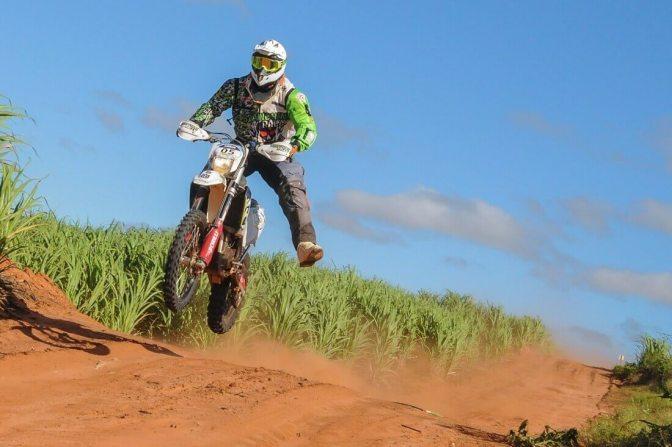 Comissão de Rally divulga pré-calendário do Campeonato Brasileiro