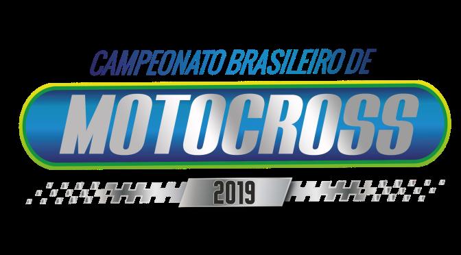 Etapa do Brasileiro de Motocross em Paulínia (SP) é adiada e Jarinu (SP) recebe a 6ª etapa do campeonato