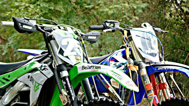Motocross da região Nordeste está em alta