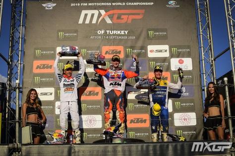 MXGP-PODIUM-MOTOCROSS-GP-17-TR-2019